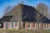 Buitenwerkplaats in Starnmeer