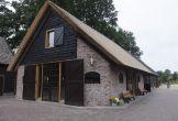 Boerderij het Gagelgat in Soest