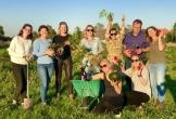 Malden kiemkracht duurzaam mvo natuur eten van het land