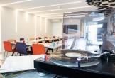 Music meeting lounge vergaderlocatie met meerwaarde voor mens in amstelveen_7
