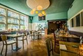 The colour kitchen zuilen utrecht met meerwaarde voor mens en cultuur_14