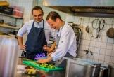 The colour kitchen zuilen utrecht met meerwaarde voor mens en cultuur_18