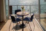 Gewoonboot amsterdam duurzaam mvo knsm 6