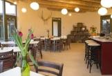 Malden kiemkracht duurzaam mvo natuur restaurant