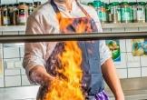 The colour kitchen zuilen utrecht met meerwaarde voor mens en cultuur_16