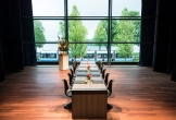 De meervaart in amsterdam theater en locatie met meer waarden voor cultuur en mens 1
