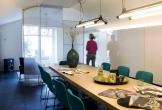 Music meeting lounge vergaderlocatie met meerwaarde voor mens in amstelveen_18