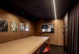 Mr green meeting rooms locatie met meer waarde voor natuur_4