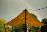 Camping de lievelinge in vuren ook voor zakelijke bijeenkomsten met meerwaarde_14