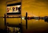 Forteiland pampus locatie met meer waarden voor natuur en cultuur_20