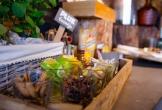 Spijkenisse innovatiekracht green dna duurzaam spijkenisse rotterdam7