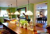 Klarenbeek glazen huis green dna mvo5