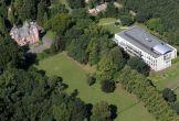 Parc Spelderholt in Beekbergen