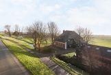 Buitenwerkplaats amsterdam starnmeer duurzaam cultureel3