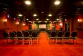 Theater in hotel van kasteel spelderholt in beekbergen locatie met meer waarden voor mens