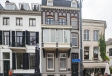 De Vergaderie in Arnhem
