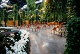 Garden of amsterdam arendshoeve anderhalve meter meerwaarde voor natuur_4