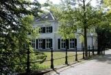 Landgoed Het Hof in Bergen