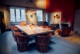 Better meetings in austerlitz locatie met meer waarden voor mens en natuur_2 1