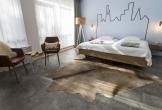 Hotelkamer van kasteel spelderholt in beekbergen locatie met meer waarden voor mens