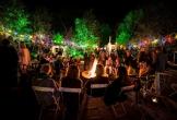 Camping de lievelinge in vuren ook voor zakelijke bijeenkomsten met meerwaarde_19