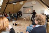 Maassluis de polderij duurzame mvo locatie impact opening8