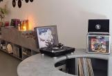 Music meeting lounge vergaderlocatie met meerwaarde voor mens in amstelveen_16