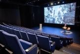 De meervaart in amsterdam theater en locatie met meer waarden voor cultuur en mens_7 1