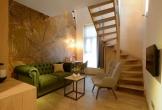 Hotelkamers van landgoed huize bergen in vugt locatie met meerwaarde voor cultuur_2