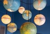 Laren de groene afslag duurzame locatie aan de a1 wereldbollen