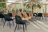 Wintertuin experience in baarn locatie met meerwaarde voor cultuur en natuur_16