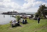 Forteiland pampus locatie met meer waarden voor natuur en cultuur_19