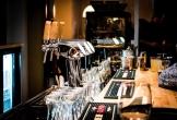 Den haag cafe utopie cafe voor idealen de bar