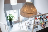 Music meeting lounge vergaderlocatie met meerwaarde voor mens in amstelveen_9