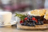 Malden kiemkracht duurzaam mvo natuur vergaderen koffie met gebak