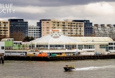 Blue city circulaire locatie en impact hub in rotterdam_2 1