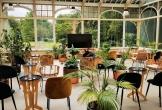 Wintertuin experience in baarn locatie met meerwaarde voor cultuur en natuur_4