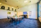 The colour kitchen zuilen utrecht met meerwaarde voor mens en cultuur_3