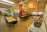 Gast op stal in wyns locatie met meerwaarde in friesland_2 1