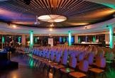 Bluecity cinrculaire locatie in rotterdam en duurzame hub_4 1
