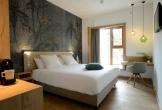 Hotelkamers van landgoed huize bergen in vugt locatie met meerwaarde voor cultuur_4