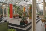 Wintertuin experience in baarn locatie met meerwaarde voor cultuur en natuur_9