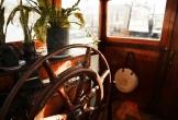 2 captain pippi in amsterdam vergaderschip met meerwaarde_8