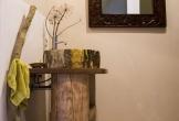 Malden kiemkracht duurzaam mvo natuur vergaderen sanitair