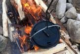 Dwingelderheem dwingelo natuur mvo oorsprong biologisch vuur maken