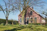 Maassluis de polderij duurzame mvo locatie impact buiten