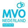 Logo MVO Nederland